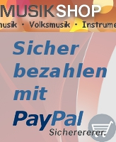 paypal_zahlung
